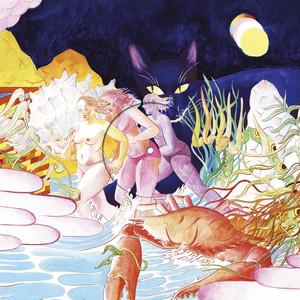 Kimmi In a Rice Field / Bad Street Remixes
