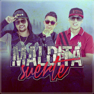 Maldita Suerte (feat. Mati)