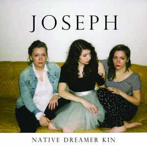 Native Dreamer Kin