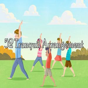 52 Tranquil Arrangement