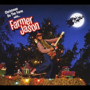Christmas On the Farm With Farmer Jason