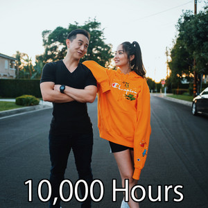 10,000 Hours (Acoustic)