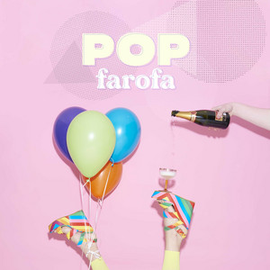 Pop Farofa