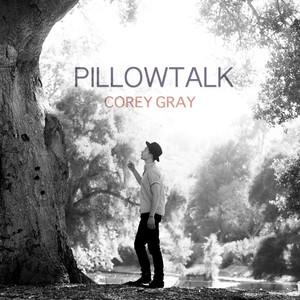 Pillowtalk (Acoustic)