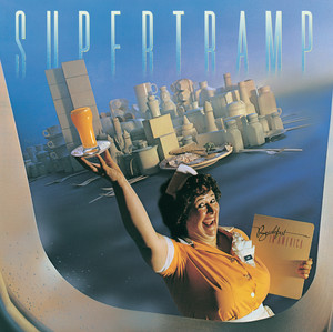 Supertramp – the logical song (Acapella)