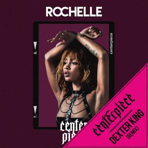 Centerpiece (DEXTER KING Remix)