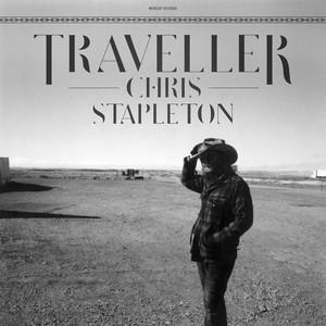 Traveller album