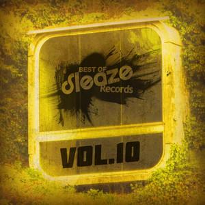 Best Of Sleaze, Vol. 10