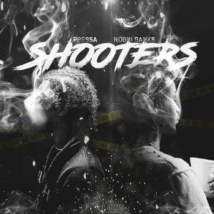 Shooters