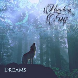 Dreams album