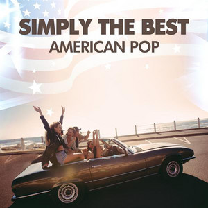 Simply the Best: American Pop