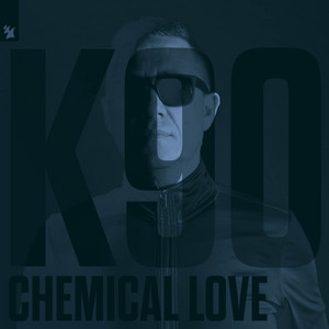 Chemical Love - Extended Mix cover art