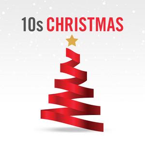 10s Christmas