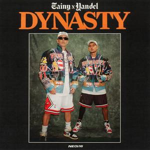 Tainy, Yandel - EL PLAN Mp3 Download