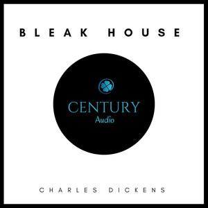 Bleak House Audiobook
