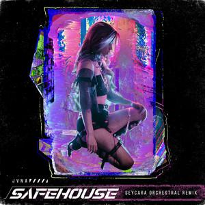 Safehouse - Seycara Orchestral Remix