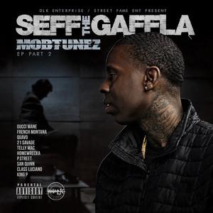 Mobtunez EP, Part 2