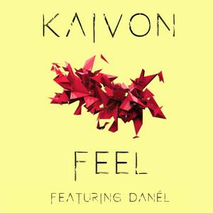 Feel (feat. Danél)