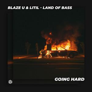 Land Of Bass