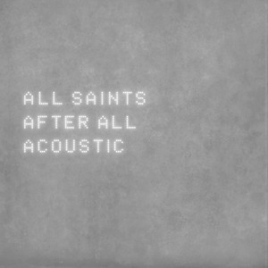 After All (Acoustic)