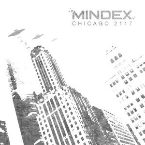 Chicago 2117