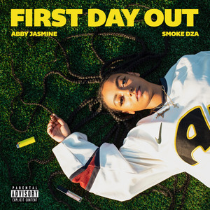First Day Out (with Smoke DZA)