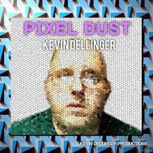 Pixel Dust album