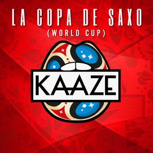La Copa De Saxo (World Cup)