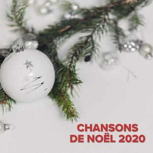 Christmas Love cover art
