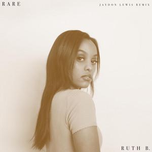 Rare (Jaydon Lewis Remix)