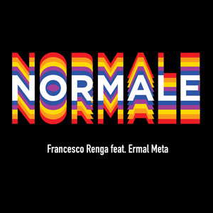 Normale (feat. Ermal Meta)