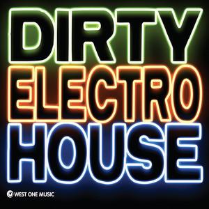 Dirt Boyz cover art