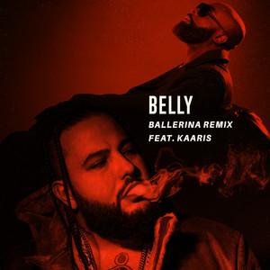 Ballerina (Remix)
