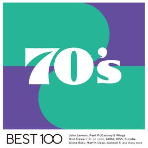 70's -BEST 100-