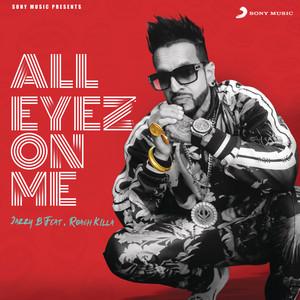 All Eyez on Me (feat. Roach Killa)