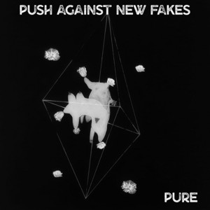 Will You Disappear? by Push Against New Fakes