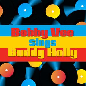 Bobby Vee – Blue Days, Black Nights (Studio Acapella)
