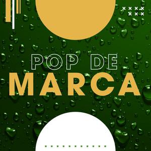 Pop de Marca