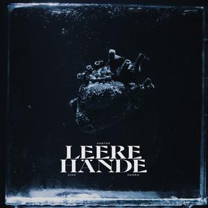 Leere Hände cover art