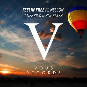 Feelin Free