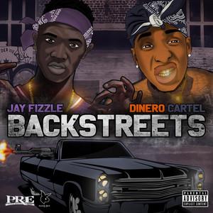 Backstreets