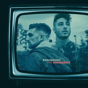 Rerunning (The Miniseries)