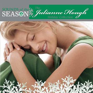 The Julianne Hough Collection Sounds Of The Season