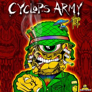 Cyclops Army