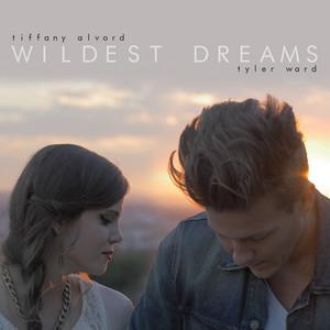 Wildest Dreams (Acoustic)