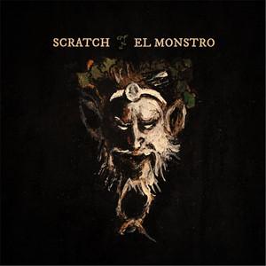 El Monstro by Scratch