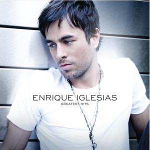 Enrique Iglesias feat. Ciara - Takin back my love