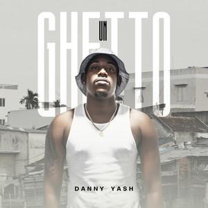 Un Ghetto