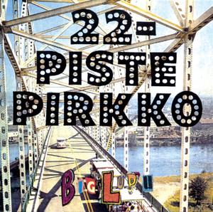 Birdy by 22-Pistepirkko