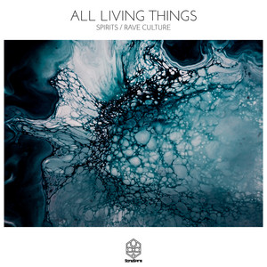 Rave Culture by All Living Things